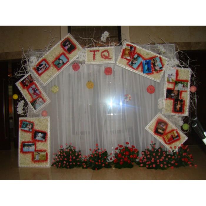 TTC 07